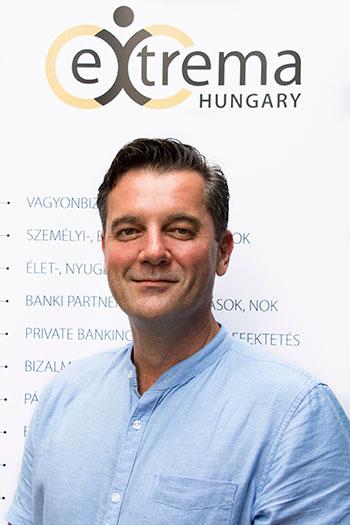 Kovács Szabó János