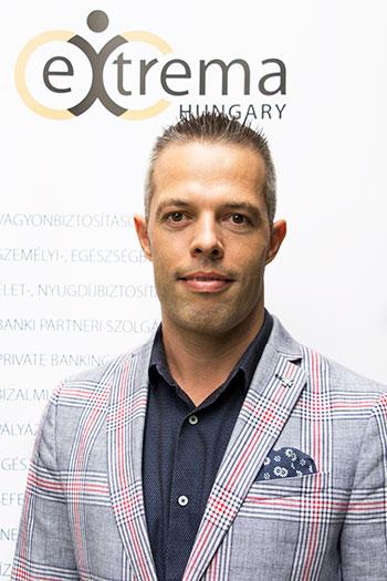 Prisztóka György