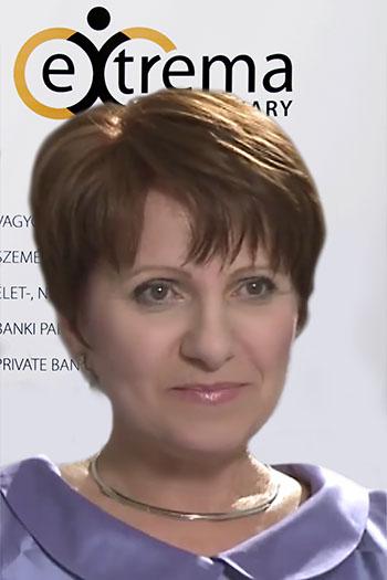 Wajand Krisztina